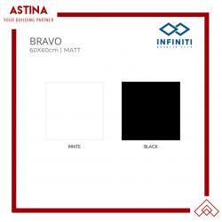 Infiniti Granite Bravo 60X60
