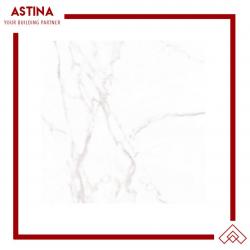 Infiniti Granite Carrara 60X60