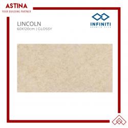 Infiniti Granite Lincoln Cream 60X120