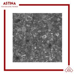 Infiniti Granite Palladio 60X60