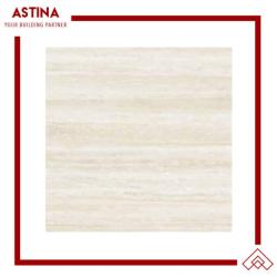 Infiniti Granite Travertino 60x60 KW A