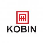 Kobin