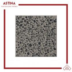 Keramik Platinum Atria 40x40