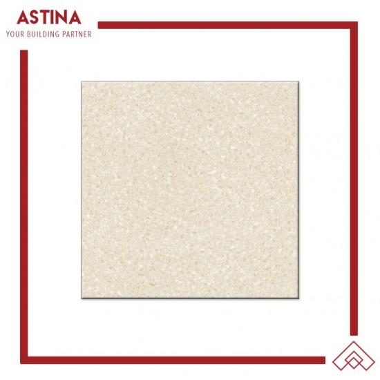 Keramik Platinum Ancora (Halus) 40x40