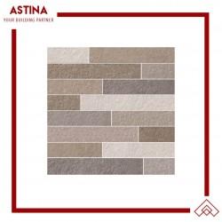 Keramik Platinum Azuvi 40x40