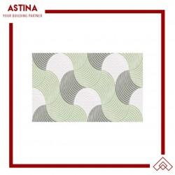 Keramik Platinum Bonia 25x40