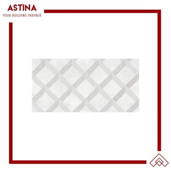 Keramik Platinum Dexa Rec 30x60