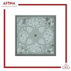 Keramik Platinum Dover 50x50