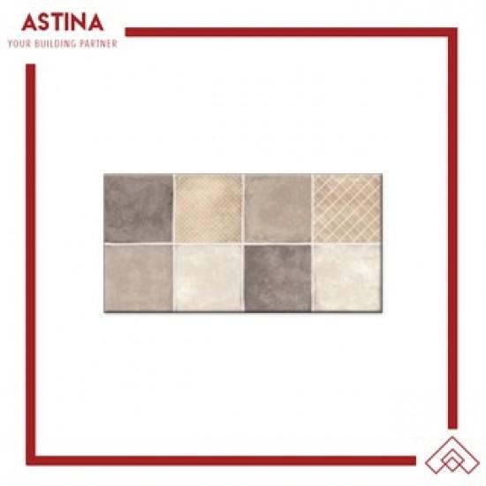 Keramik Platinum Toscana Rec 30x60