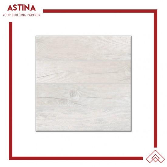 Keramik Platinum Amazon 40x40